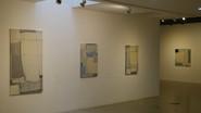 4 Exhibition 2.JPG