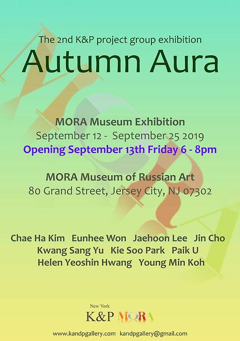 autumn aura mora1.jpg