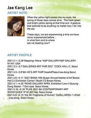 Artist note renewal-09.png