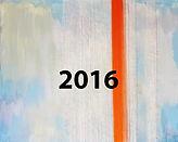 2016 Exhibitions