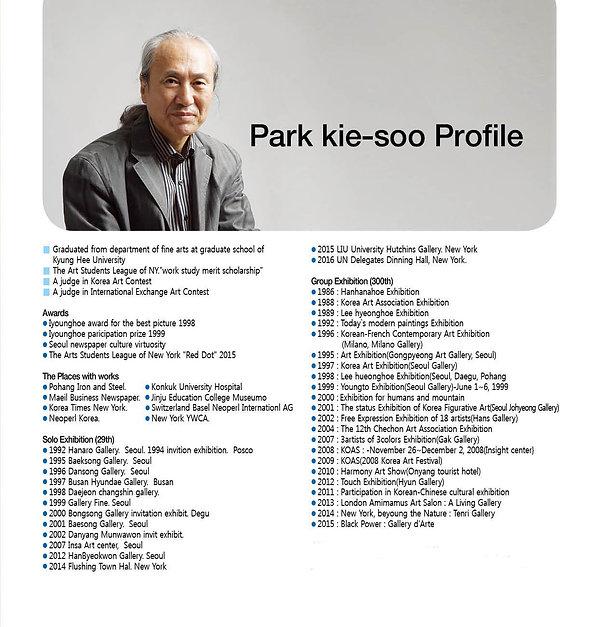 CV resume.jpg