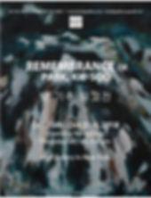 new poster-1.jpg