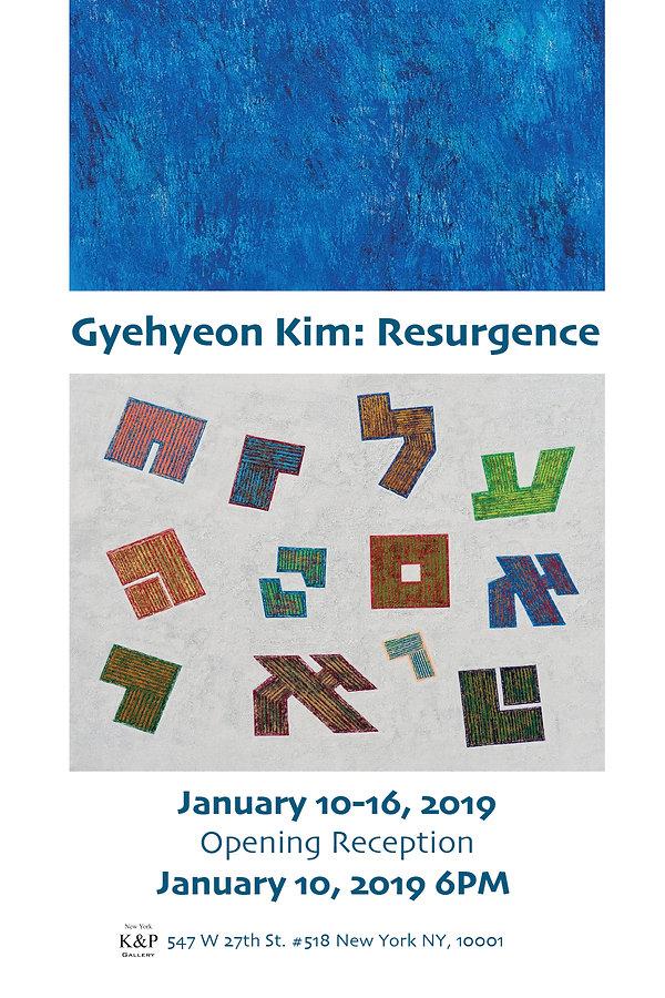 Gyehyeon Kim Poster II.jpg