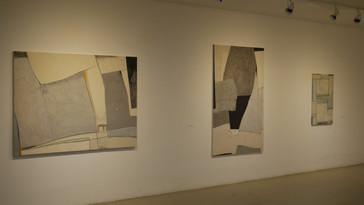 3 Exhibition 1.JPG