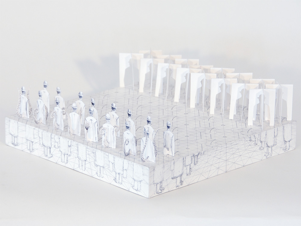 chessboard-3quarter-3 (1)