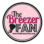 Breezer Fan Logo.jpg