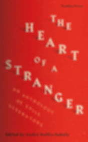 The Heart of a Stranger.jpeg