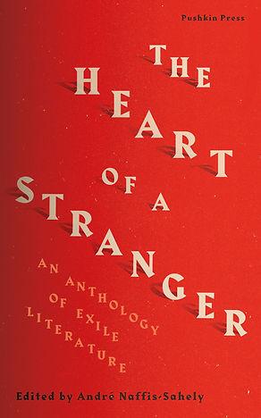 The Heart of a Stranger.jpeg