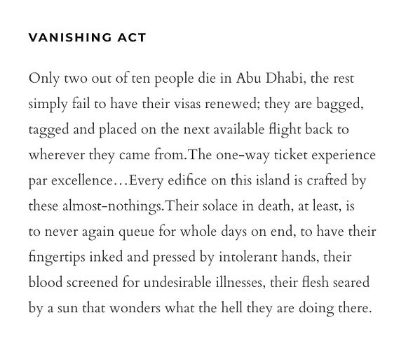 Vanishing Act.png