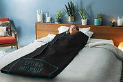 Bed-Wrap_GreenBlack_1024x1024.jpg