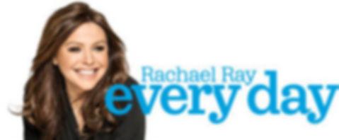 Rachael-Ray-300x124.jpg