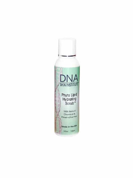 DNA PHYTOLIPID HYDRATING SCRUB