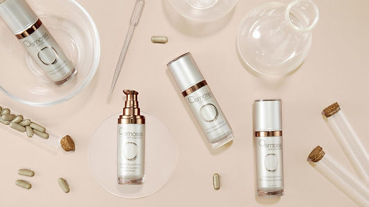 Skincare-Page-scaled.jpg