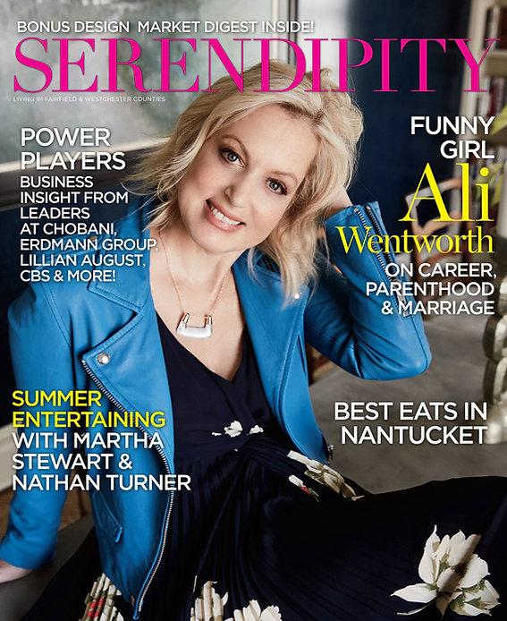 Piret_Aava_Clip-_Serendipty_May-June_201