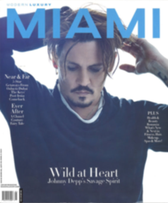 Miami_Cover_May-June_2018.jpg
