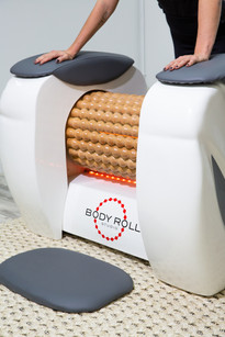 Body_Roll_Studio-44.jpg