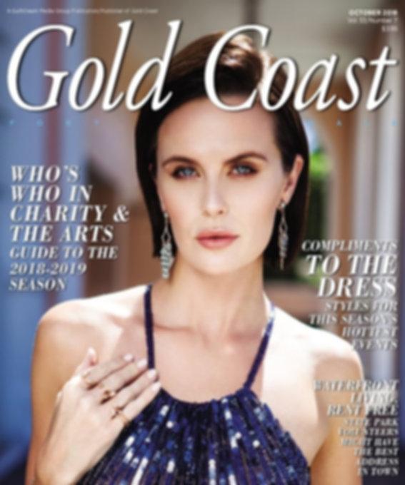 Piret_Aava_-_Gold_Coast_November_2018_Co