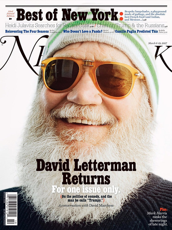 Piret_-_Best_of_NY_Cover.jpg