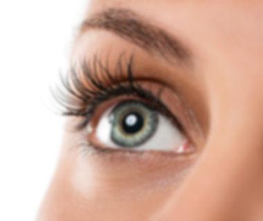 Upper-eyeliner-with-lash-enhancement.jpg