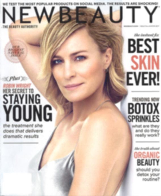 NewBeauty_FallWinter2017_Cover.jpg