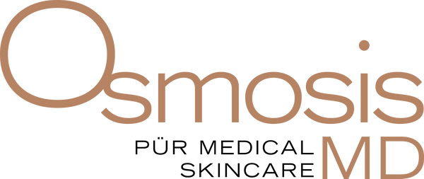 OsmosisMD-Logo-Copper.png