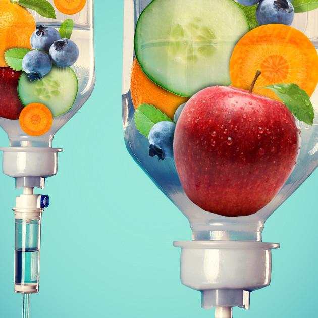 FUNCTIONAL HEALTH MASTERCLASS