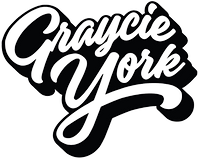 GY_70s_logo_black_edited.png
