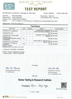 Test Report_DOTP_D_C.png