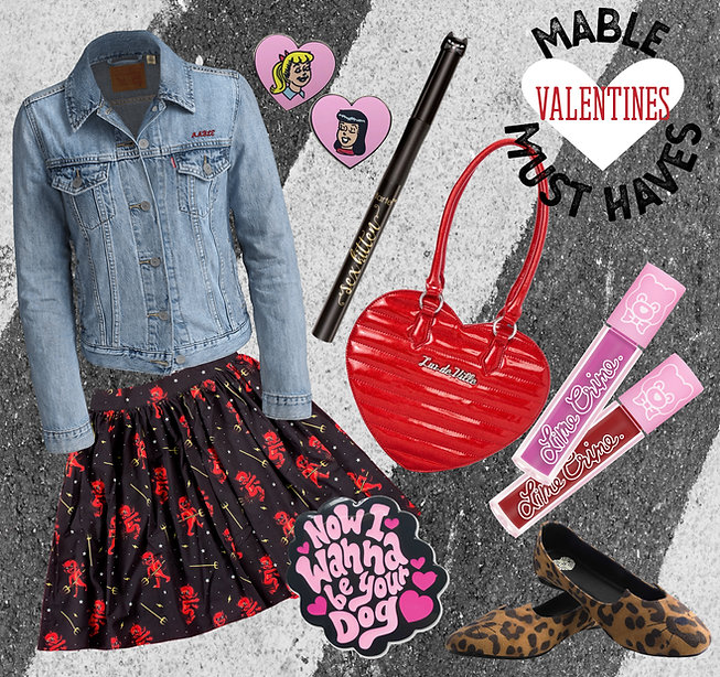 Mable Must Haves_Valentines Day_2.0.jpg