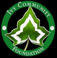 ICF logo 200.png