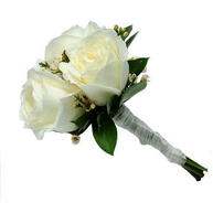 simply-white-roses_3579.jpg