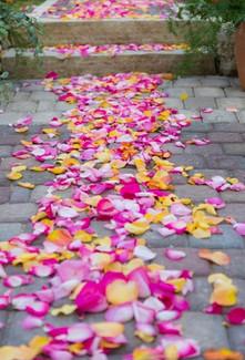 pink-and-yellow-petal-aisle.jpg