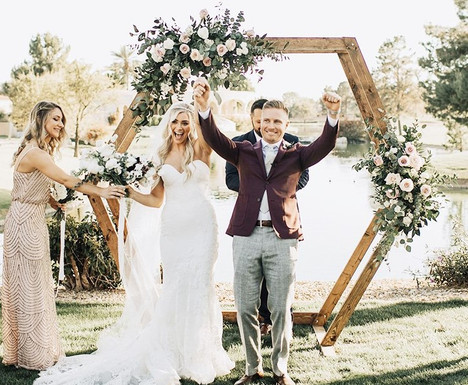 7-Ocotillo Oasis by Wedgewood Weddings B