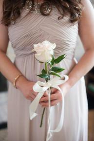 04c937ce18d9a76585f9b5394b14d660--july-wedding-gatsby-wedding.jpg
