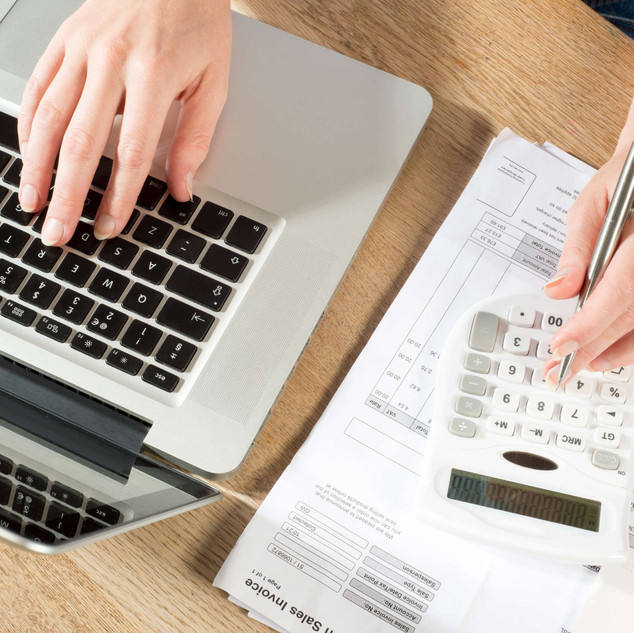 Bookkeeping Payroll & BAS