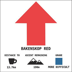 INFO with Boarder - BAKENS Red .jpeg