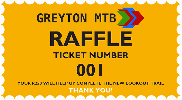 GMTB Raffle Ticket.png