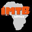 iMTB Icon logo 1.png