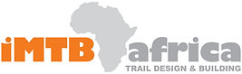 iMTB Africa Logo.jpg