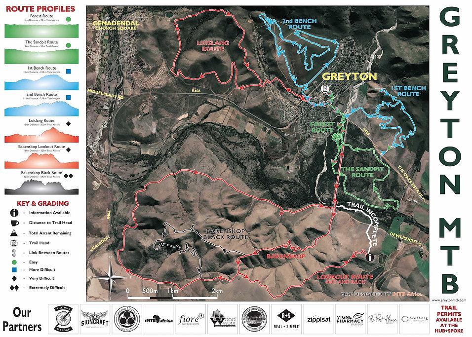 1 Greyton Map-A4.jpg