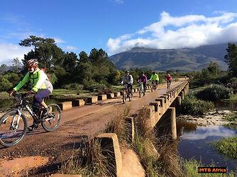 1 Cycling across Kriger Bridge1- S.jpg