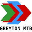 GREYTON MTB-Portrait.jpg