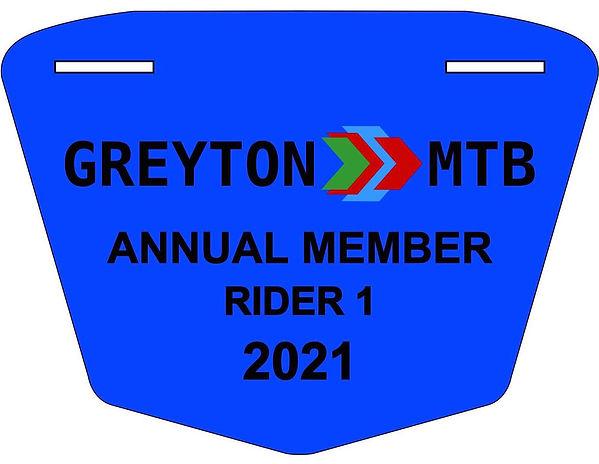 MTB Board 2021 Front.jpg