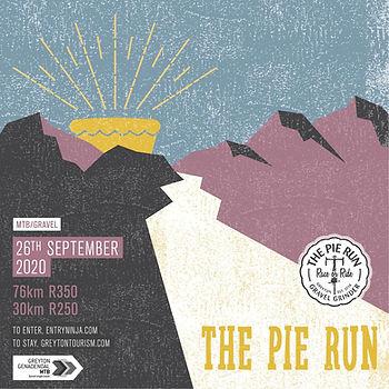 Pie Run 2020 Poster.jpg