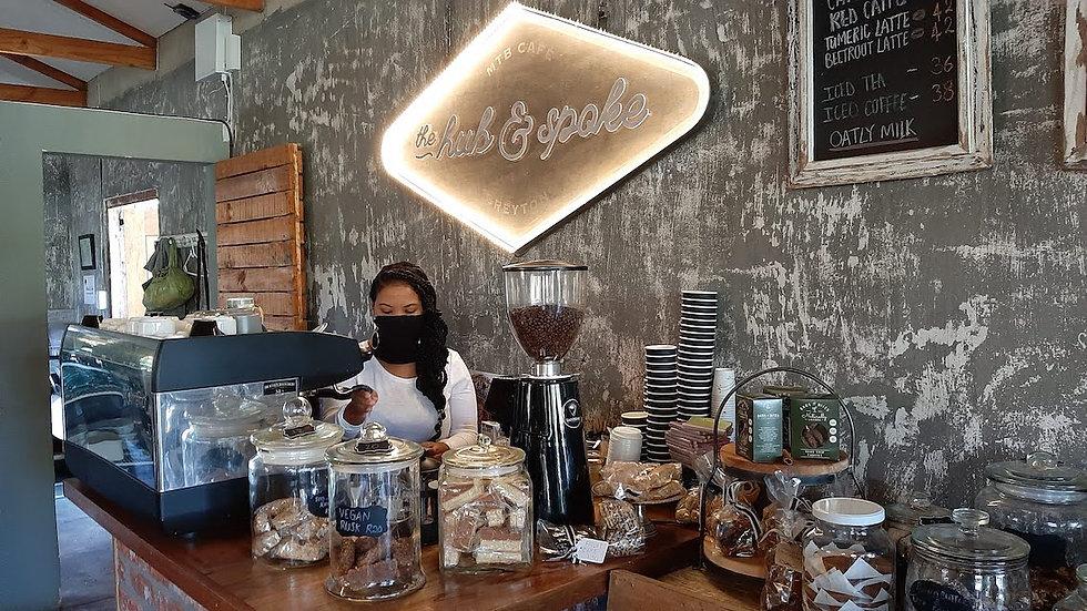 Hub+Spoke-Honey Coffee-Web.jpg