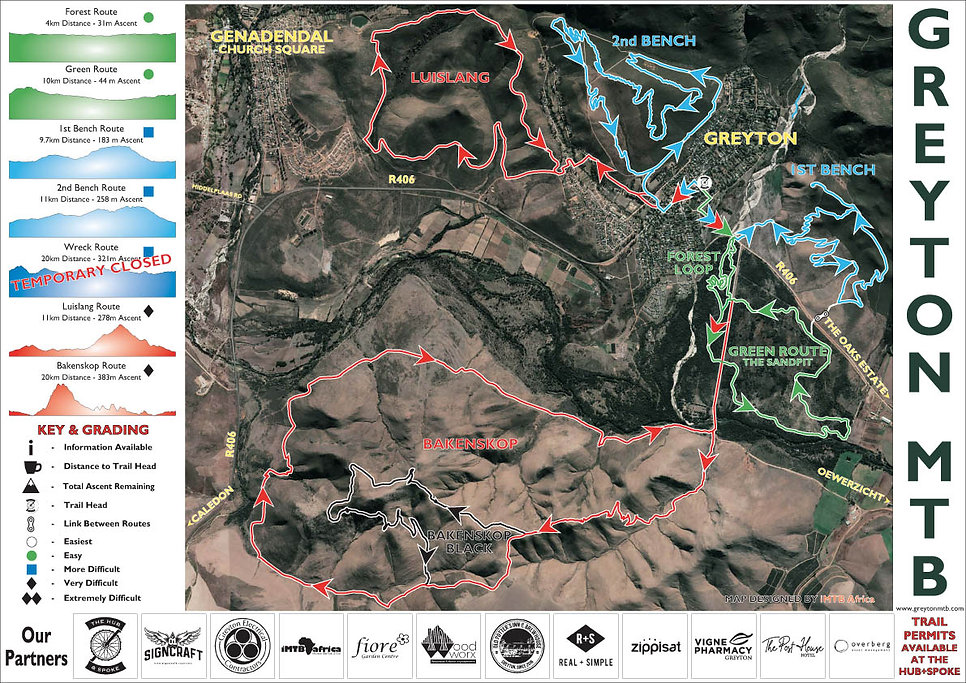 Greyton MTB Map - Website.jpg