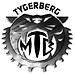 Tygerberg MTB.png