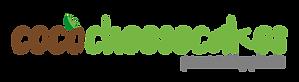 Logo - new strap 2021 border-01-01.png
