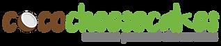 cococheesecakes logo