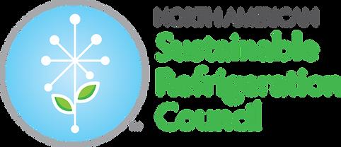 NASRC_Logo-Stacked.png